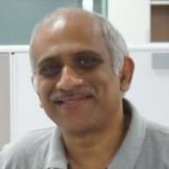 Rajagopal